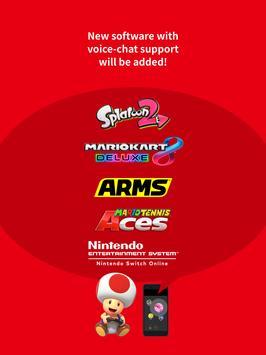 Nintendo Switch Online imagem de tela 6