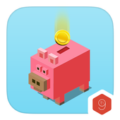 Grab The Cash icon