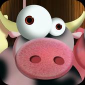 Frankenfarm icon