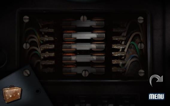 Sounds from Outer Space screenshot 12