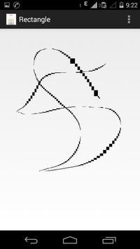 Draw it apk screenshot