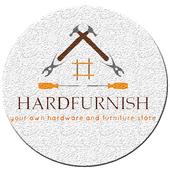 Hard Furnish icon