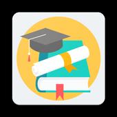 Study Soft icon
