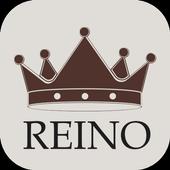 Reino icon