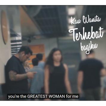 Lagu Baru Virgoun Bukti screenshot 2
