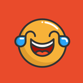 Vichekesho icon