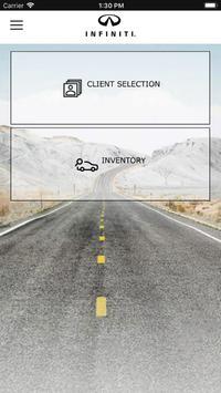 ICAR-X V2.0 poster