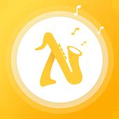 Nišville Organizacija icon