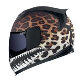 Motorbike Fans icon
