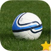 Football Gifs icon