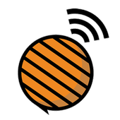 BeeHive Smart icon