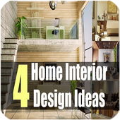 Latest Home Design Idea icon