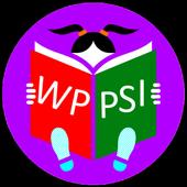 Prepare WPPSI icon