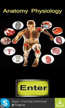 Anatomy Physiology Hindi screenshot 10