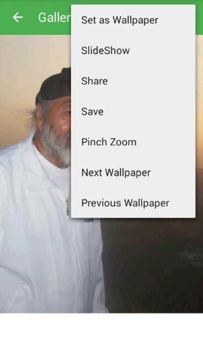 Nirankari Wallpaper and Quotes for Android - APK Download