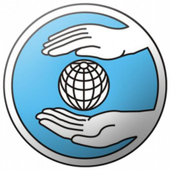 Oneness icon