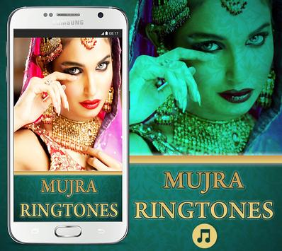 Notorious Mujra Songs poster