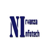 Nirvanza Infotech icon
