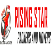 Rising Star Packers and Movers icon