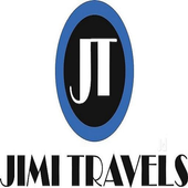 Jimi Travels icon