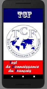 TCF screenshot 1