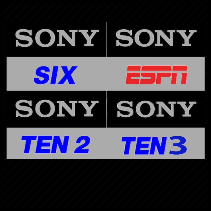 Live Sony Ten Sports Tv Football for Android - APK Download