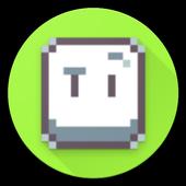 Cubo icon