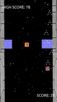 Cubo screenshot 2