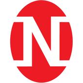 Nitol Niloy Portal icon