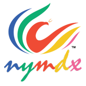 Nymdx icon