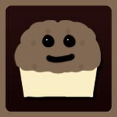 Hot Muffin icon