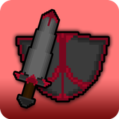 Rush In Dungeons icon