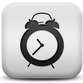 Snoozy Alarm Clock icon
