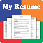 Resume Builder Free 5 Minute Cv Maker Templates Apk Download