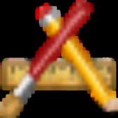 Math Tables icon