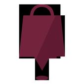 NitipAnter icon