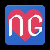 NG Wedding icon