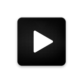 Offline Video Player icon