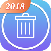 One Tap Cleaner - Memory Cleaner and Phone Booster icon