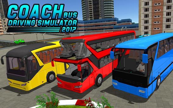 New Bus Driving 2018:Indian Bus Simulator Games screenshot 8