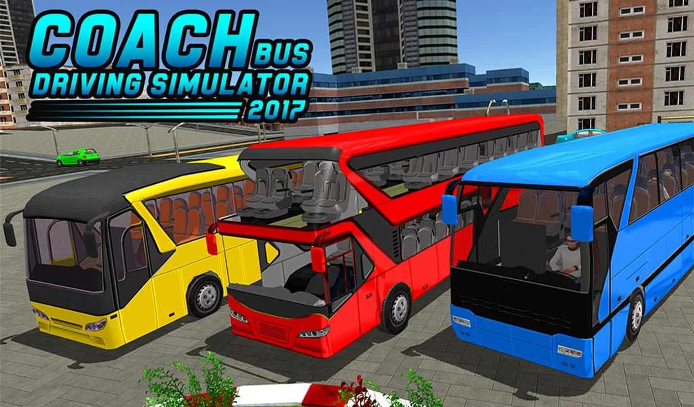 3d bus driving 2018 indian bus simulator games for android. Black Bedroom Furniture Sets. Home Design Ideas
