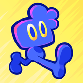 Hop Swap icon