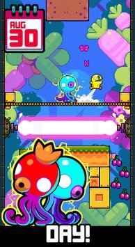 Leap Day apk screenshot