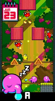 Leap Day apk screenshot