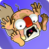 Stretch Dungeon icon