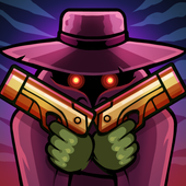 Turn Undead icon