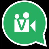 VioLive icon