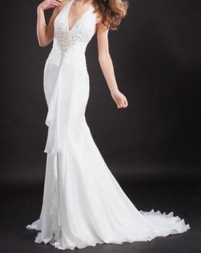 Prom Dress Inspiration screenshot 9