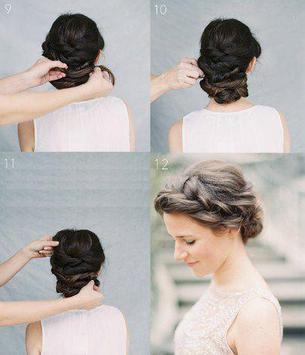 Women Hair Style screenshot 12
