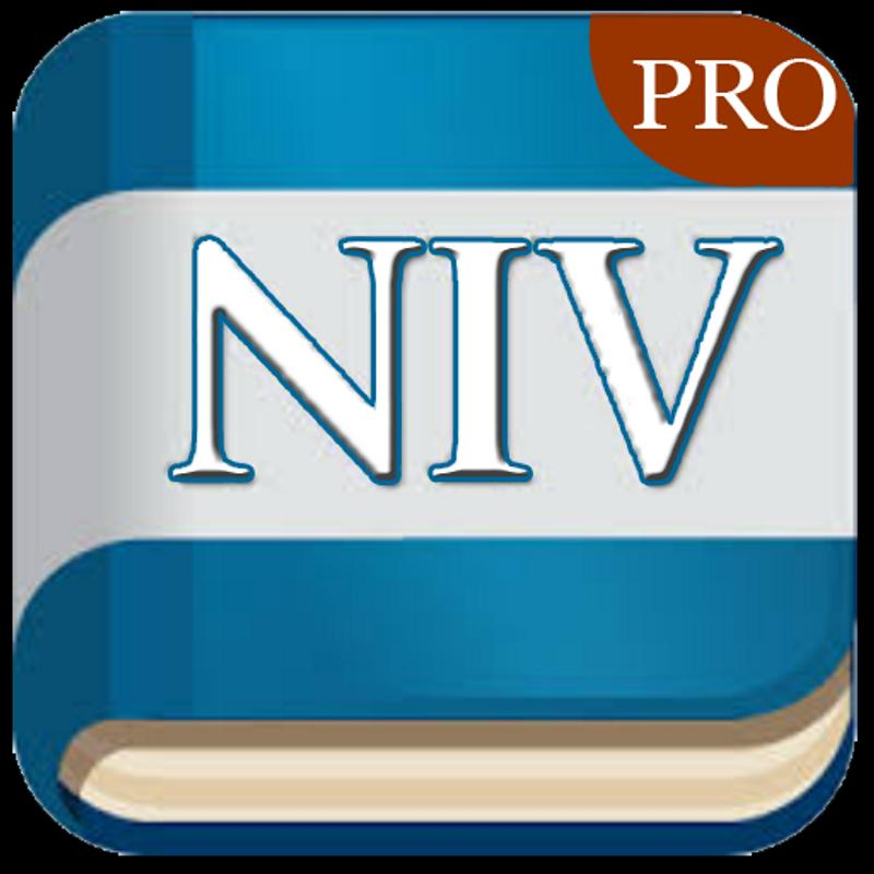 Free new niv download in bible app | youth ministry geek.